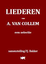 collem_klein