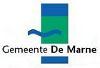 gemeente_de_marne