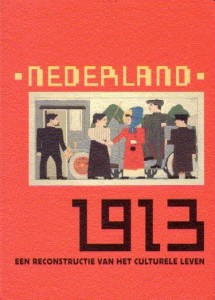 nederland_1913