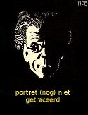 nn_dichter-125