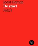 oomen_de_stort_125