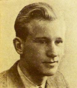 plas_1950