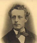 kloosterman_1847-1914