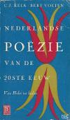 zz_nederlandse_poezie_20ste_npe100