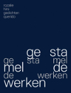 hirs_ge-sta_mel_de_werken_100