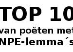 top_10_lemma