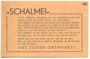 ts_schalmei_antwoordkaart_npe