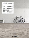 bokkel_de_dingen_de_dingen_100