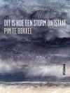 bokkel_dit_is_hoe_een_storm_ontstaat_100