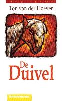 hoeven_duivel_125