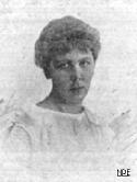 kuthe_1918_125