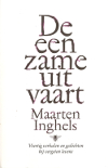 zz_de_eenzame_uitvaart_2013_100