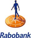 Rabobank_100