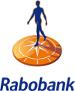 Rabobank_75