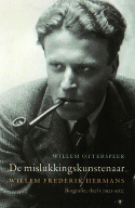 hermans_biografie-125