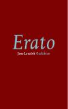 leusink_erato_100