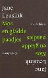 leusink_mos_100