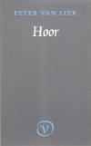 lier_hoor_100