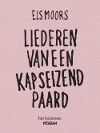 moors_liederen_100