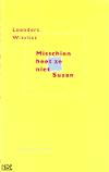witvliet_misschien_heet_ze_niet_suzan_npe_100