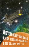 fierens_astronaut_van_oranje_npe_100