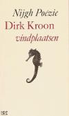kroon_vindplaatsen_npe_100