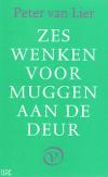 lier_zes_wenken_voor_muggen_npe_100