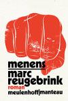 reugebrink_menens_100