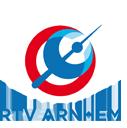 rtv-arnhem