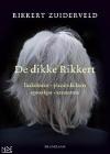 zuiderveld_dikke_rikkert_npe_100