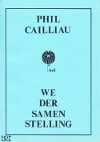 cailliau_wedersamenstelling_npe_100