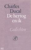 ducal_de_hertog_en_ik_npe100