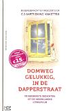 zz_domweg_gelukkig_in_de_dapperstraat_30_npe100