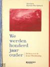 zz_we_werden_honderd_npe_100
