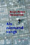 hesselink_als_niemand_vangt_npe_100