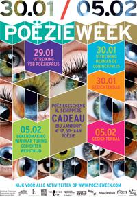 poezieweek2014poster