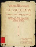 raemdonck_de_ziezang_125_npe