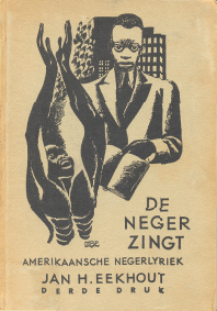 zz_de_neger_zingt_3de_druk