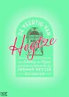zz_de_veertig_van_heytze_npe_100