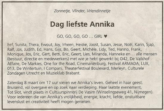 annika_slot_tot_slot_550