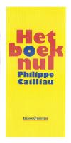 cailliau_het_boek_nul_100