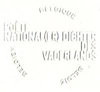 ddv_logo_belgie_200