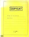 duijnhoven_copycat_npe_100