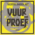 duijnhoven_vuurproef_125