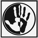 stop-racisme_125