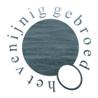 venijnig_gebroed_logo