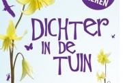 dichter-de-tuin-2014