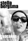 bergsma_cupcakes_npe_100