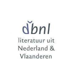 dbnl_logo