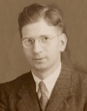 bollegraaf_ruben_1938_125